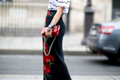 street-style-paris-couture-day-4-july-2015-ads-the-impression-091
