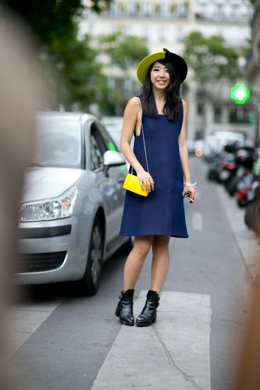 street-style-paris-couture-day-4-july-2015-ads-the-impression-099