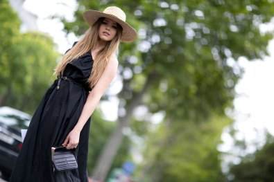 street-style-paris-couture-day-4-july-2015-ads-the-impression-108