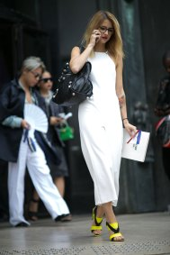 street-style-paris-couture-day-4-july-2015-ads-the-impression-111