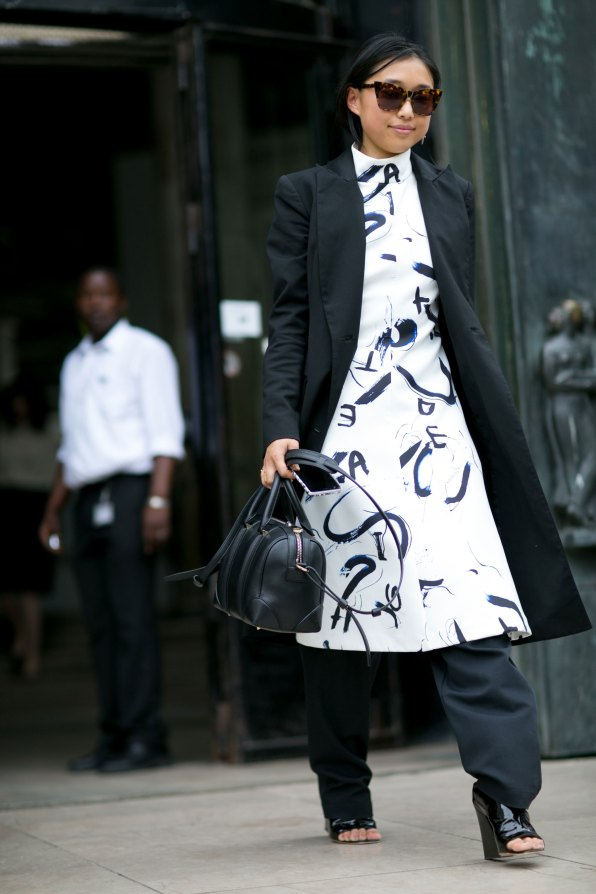 street-style-paris-couture-day-4-july-2015-ads-the-impression-112