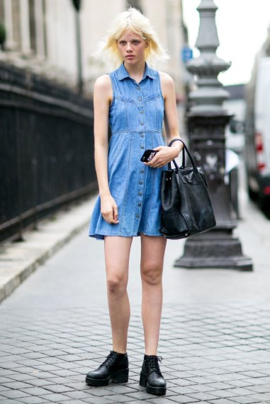 street-style-paris-day-1-fall-2015-couture-the-impression-001