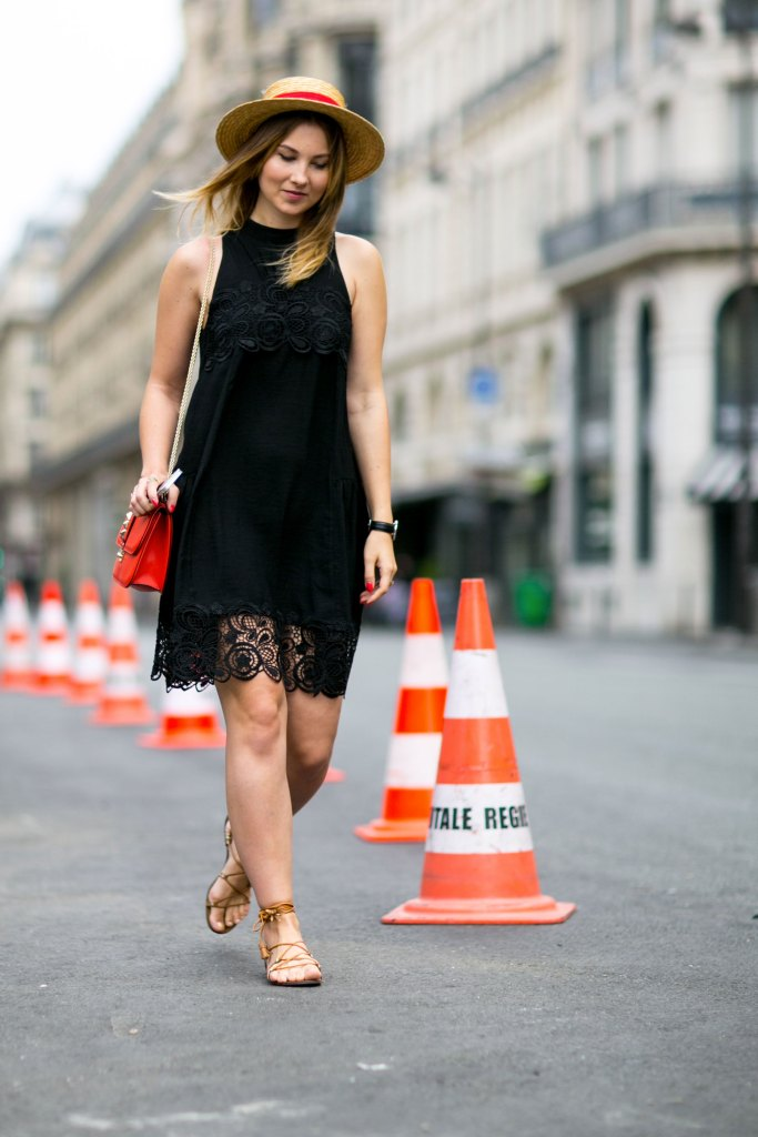 street-style-paris-day-1-fall-2015-couture-the-impression-022