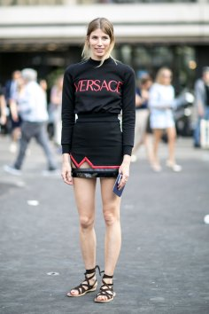 street-style-paris-day-1-fall-2015-couture-the-impression-056
