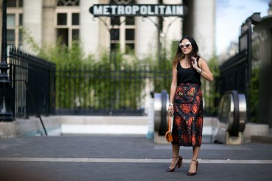 street-style-paris-day-1-fall-2015-couture-the-impression-057