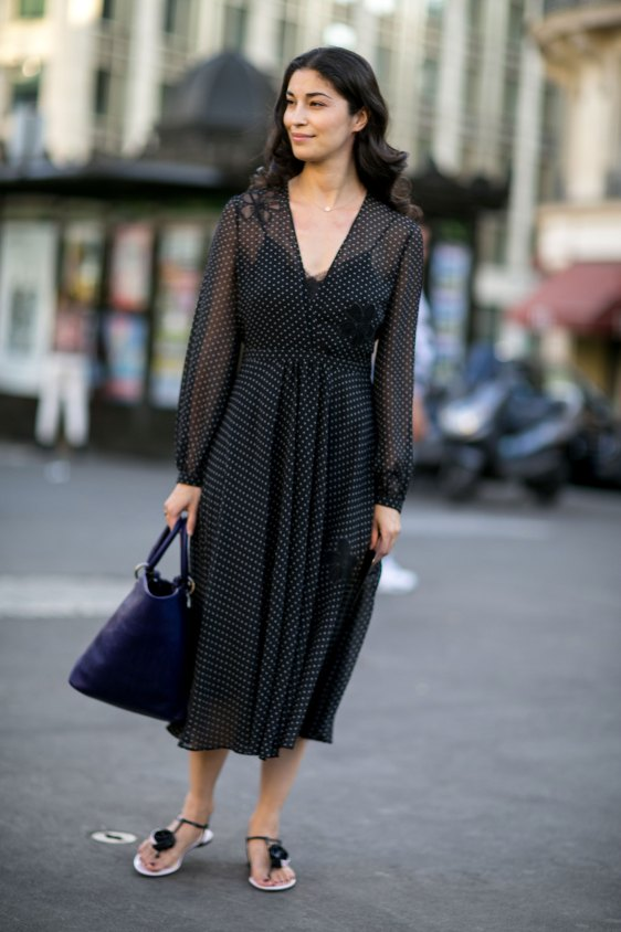 street-style-paris-day-1-fall-2015-couture-the-impression-059