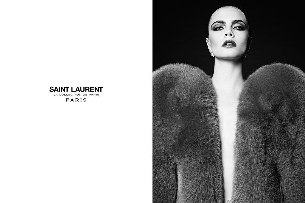 the-impression-saint-laurent-cara-delevingne-ad-campaign-3