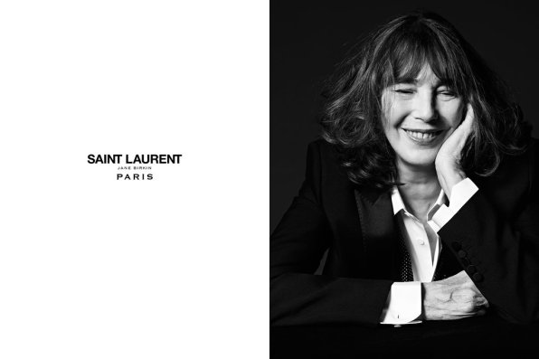 the-impression-saint-laurent-hedi-slimane-ad-campaign-jane-birkin-1