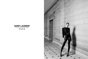 the-impression-saint-laurent-hedi-slimane-ad-campaign-la-collection-de-paris-10