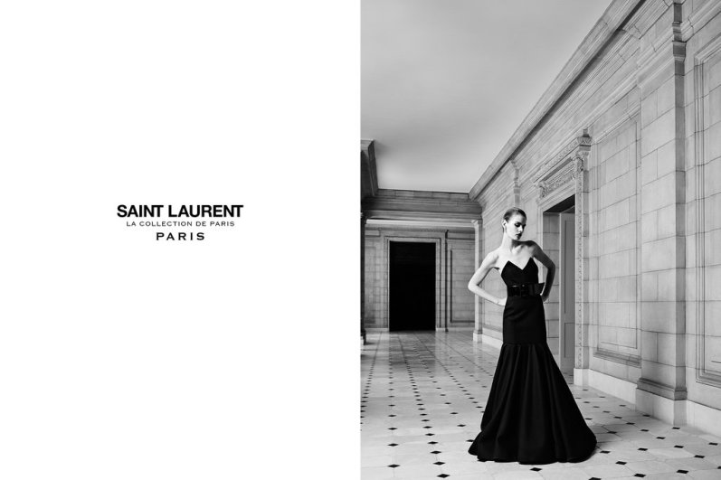 the-impression-saint-laurent-hedi-slimane-ad-campaign-la-collection-de-paris-13