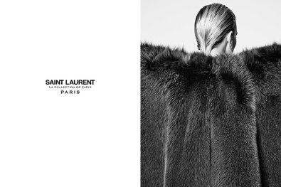 the-impression-saint-laurent-hedi-slimane-ad-campaign-la-collection-de-paris-35