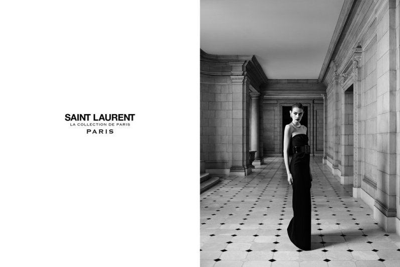 the-impression-saint-laurent-hedi-slimane-ad-campaign-la-collection-de-paris-6