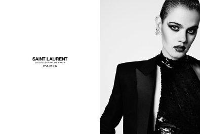 the-impression-saint-laurent-hedi-slimane-ad-campaign-la-collection-de-paris-7