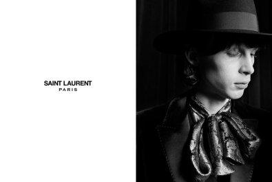 the-impression-saint-laurent-hedi-slimane-ad-campaign-los-angeles-5