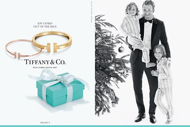 tiffany-and-co-holiday-2015-ad-campaign-the-impression-02