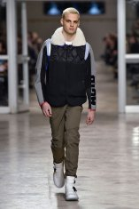 tim-coppens-pu-m-rf17-0773