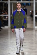 tim-coppens-pu-m-rf17-0943