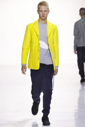 tim-coppens-spring-2016-fashion-show-the-impression-019-684x1024