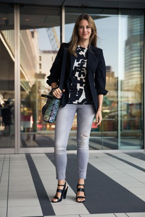 tokyo-street-style-day-1-spring-2016-the-impression-001