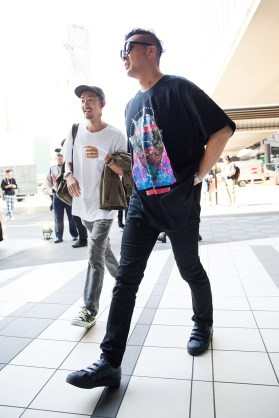 tokyo-street-style-day-1-spring-2016-the-impression-005