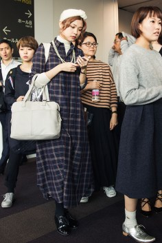 tokyo-street-style-day-1-spring-2016-the-impression-015