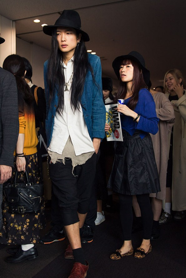 tokyo-street-style-day-1-spring-2016-the-impression-017