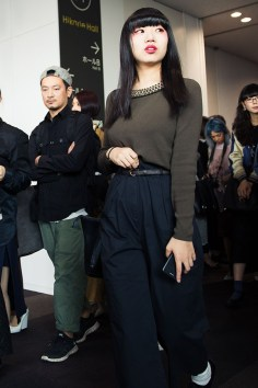 tokyo-street-style-day-1-spring-2016-the-impression-022