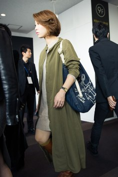 tokyo-street-style-day-1-spring-2016-the-impression-023