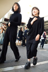 tokyo-street-style-day-1-spring-2016-the-impression-068