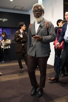 tokyo-street-style-day-1-spring-2016-the-impression-114