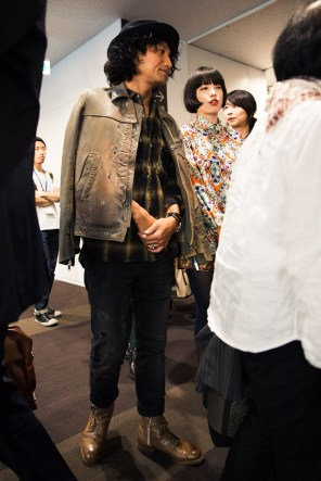 tokyo-street-style-day-1-spring-2016-the-impression-119