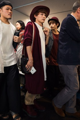 tokyo-street-style-day-1-spring-2016-the-impression-125