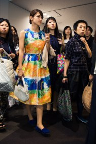 tokyo-street-style-day-1-spring-2016-the-impression-127