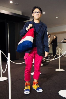 tokyo-street-style-day-1-spring-2016-the-impression-140