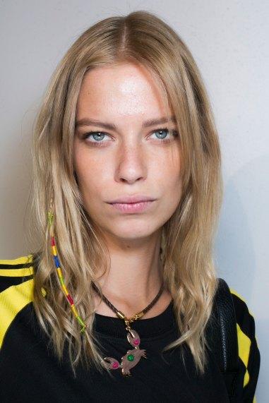 tommy-hilfiger-beautyspring-2016-fashion-show-the-impression-018