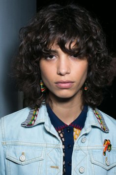 tommy-hilfiger-beautyspring-2016-fashion-show-the-impression-038