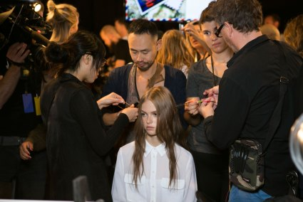 tommy-hilfiger-beautyspring-2016-fashion-show-the-impression-048