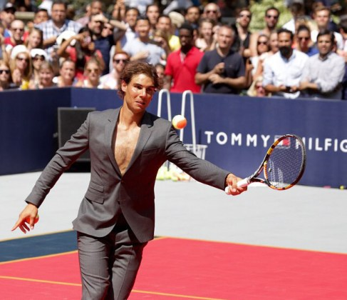 tommy-hilfiger-nadal-fall-ad-campaign-the-impression-010