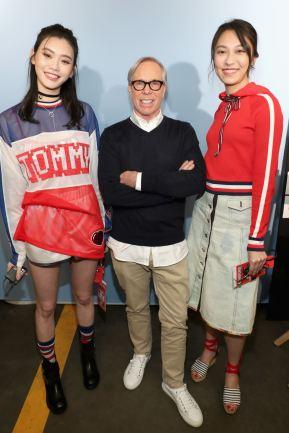 tommy-hilfiger-spring-2017-fashion-show-backstage-the-impression-29