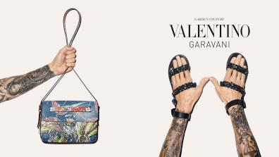 valentino-accessories-spring-2016-ad-campaign-the-impression-01