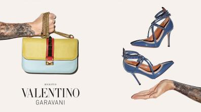 valentino-accessories-spring-2016-ad-campaign-the-impression-05