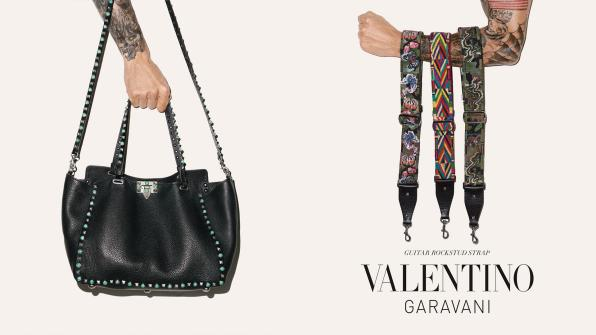 valentino-accessories-spring-2016-ad-campaign-the-impression-11