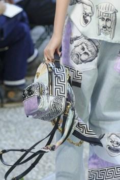 mens 2018 art trend versace close ups
