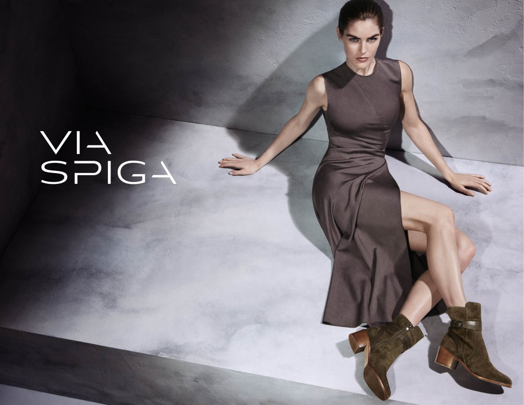 via-spiga-fall-2015-ad-campaign-the-impression-02