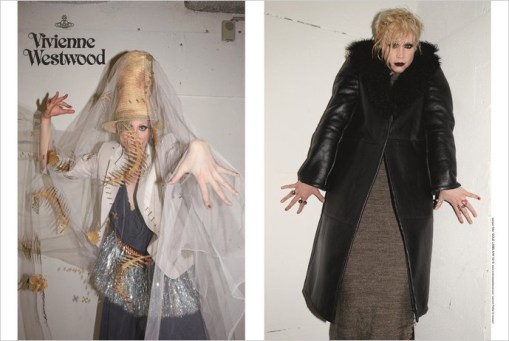 vivienne-westwood-fall-2015-ad-campaign-the-impression-02