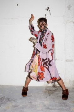 vivienne-westwood-fall-2015-ad-campaign-the-impression-16