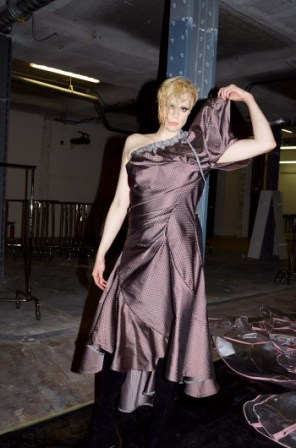 vivienne-westwood-fall-2015-ad-campaign-the-impression-20