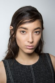 wes-gordon-backstage-beauty-spring-2016-fashion-show-the-impression-25