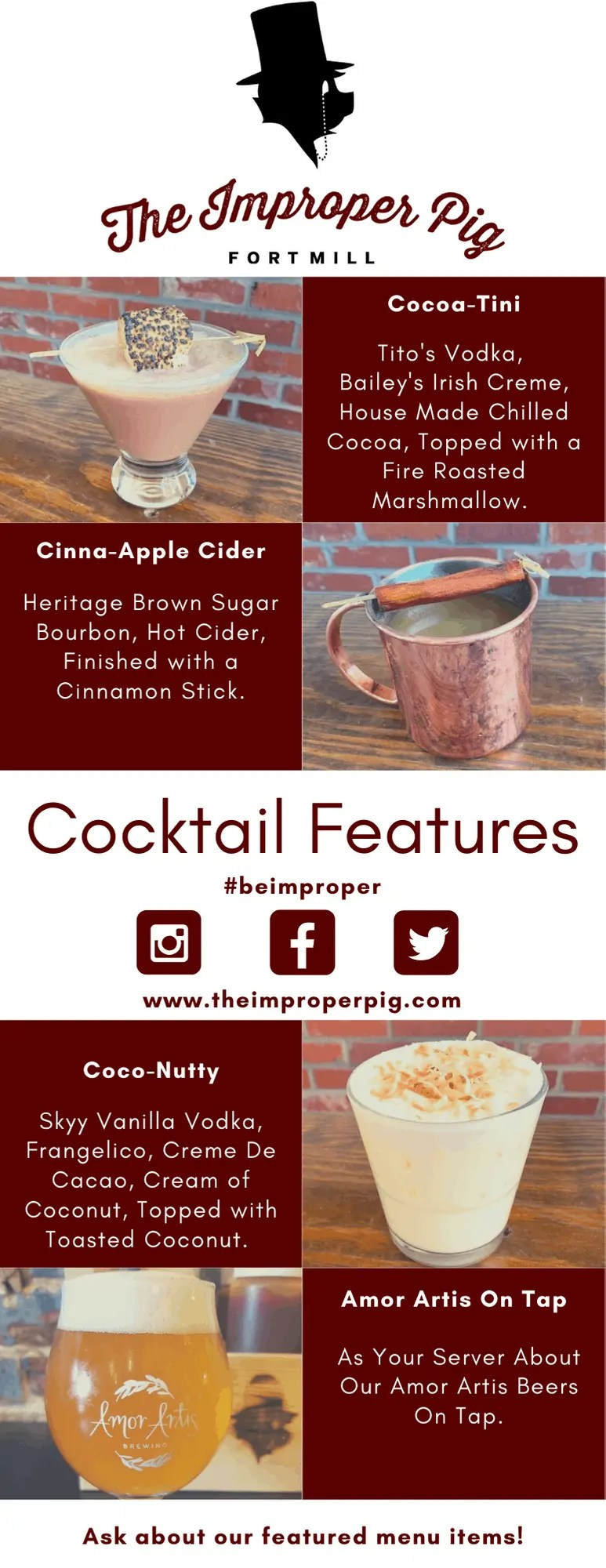 Winter Cocktail Features (1)