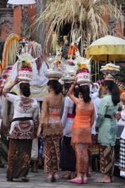 Hindu Offerings